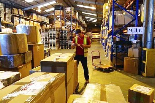Pengiriman-Barang-Berat-Cargo-Murah-PadiCargoSurabaya-(indiamartdotcom)